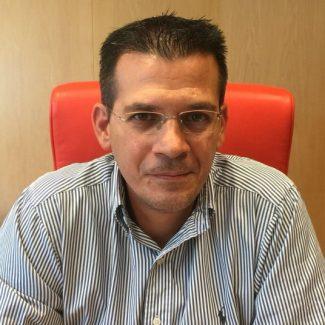 Profile picture of Χρίστος Γεωργακόπουλος