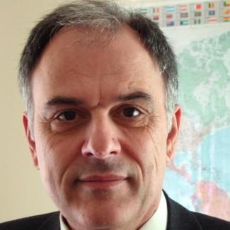 Profile picture of Νικόλαος Γραίκας