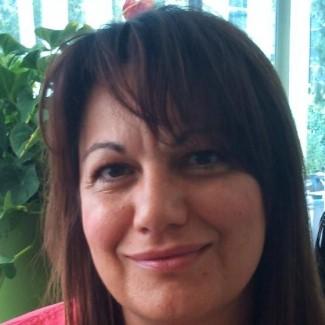 Profile picture of VAZEOU VERA