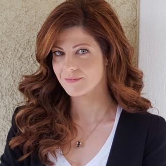 Profile picture of Aimilia Vasiliadi