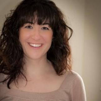 Profile picture of Anna Aletra
