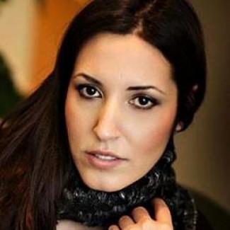 Profile picture of Christina Al-Nofal